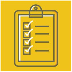 Checklist icon   Avoca String Quartet