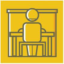 Organist icon   Avoca String Quartet