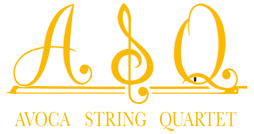 Avoca String Quartet
